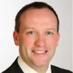 Martin Hengstmann - AdEx Partners - München