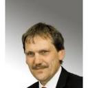 Edgar Zimmermann - Wolfsburg