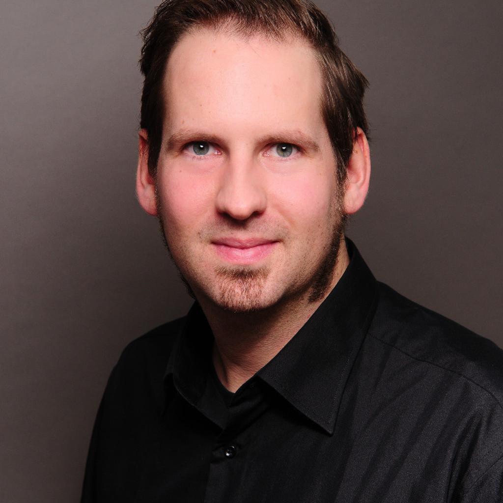 Pitt reichel projektmanager geyer umformtechnik gmbh for Ingenieur materialwissenschaften
