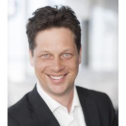 Dr Oliver Schmitt - Eurowings Aviation GmbH - Köln
