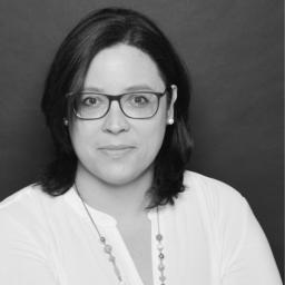 Monika Michl's profile picture