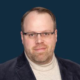 Florian Gypser - popstuff media - Waldorf
