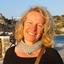 Andrea Werner - 59065 Hamm