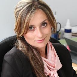 Jessica C. Sánchez's profile picture