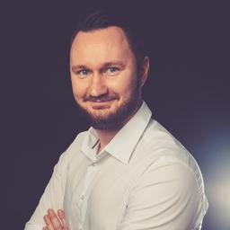 Daniel Betke