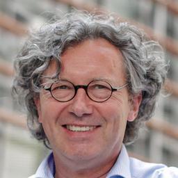 Peter Eisenhofer - YES.com AG - Köln