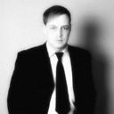 Michael Horvath - Dresden