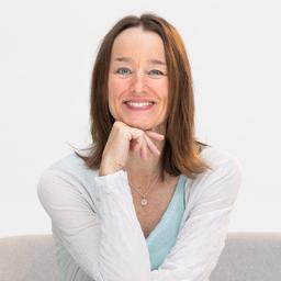 Nicola Nagel - viva essenza - Donauwörth
