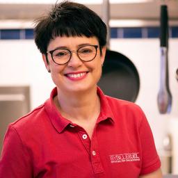 Sybille Heuel - Beraterin für Qualitätssicherung, Handel & Handwerk - Dortmund