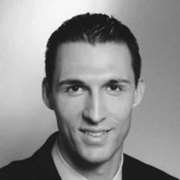 Dipl.-Ing. Tomislav Brcko's profile picture