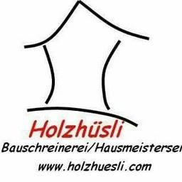siegfried tritschler schreiner tischler holzhuesli xing. Black Bedroom Furniture Sets. Home Design Ideas