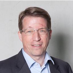 Alexander Schönfeldt - Enerox GmbH (former GILDEMEISTER energy storage GmbH) - Wiener Neudorf