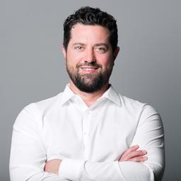 Florian Fodermeyer - Cornelsen Verlag GmbH - Berlin