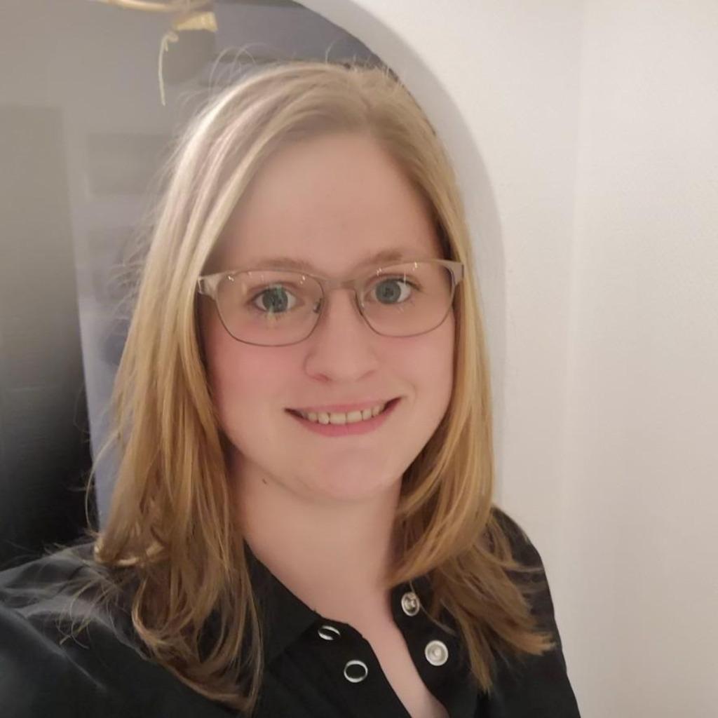Bettina Brauer's profile picture