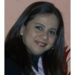 Alejandra Rodriguez - Romance Wedding Planner - Roma