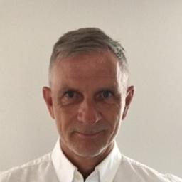 Herbert Klein - Landesamt für Finanzen des Landes Nordrhein-Westfalen in Düsseldorf - Düsseldorf