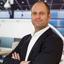 Torsten Mölders - Ismaning / Homeoffice Rees (NRW)