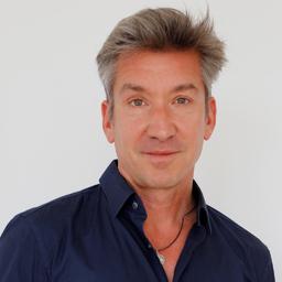 Jan Brecke - janbrecke.com - München