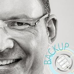 Hubert Wohlfart - sureIT Onlineservice . Backup as a Service + IT-Sicherheit - Götzis