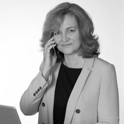 Gabriela Blettgen - Werbeservice Hochrhein - Laufenburg