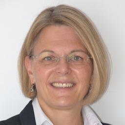 Susanne Pues's profile picture