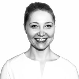Magdalena Schüffler - Hochschule Mittweida, University of Applied Sciences - Palma de Mallorca