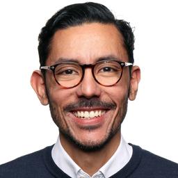 José Arteaga's profile picture