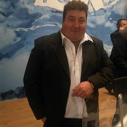 Stefano Bellanova's profile picture