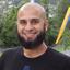 Faisal Arshad - Berlin