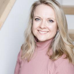 Sonja Eigen's profile picture