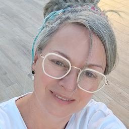 Sabine Endres - Raumplanung und Feng Shui Consulting - Schwieberdingen