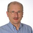 Stefan Mattes - Binzen