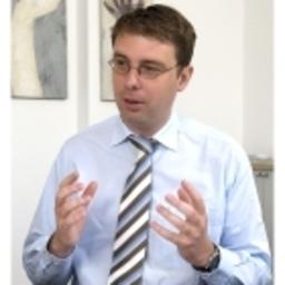 Dr. Martin Dreyer - Interessenverband Deutscher Zeitarbeitsunternehmen - iGZ e.V. - Münster