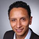 Carlos Silva - Berlin