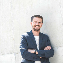 Florian Koch - Mona Film Produktion GmbH - Innsbruck