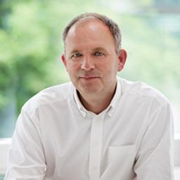Dr. Hans-Peter Schlaudt - LAUT-Blog - Berlin