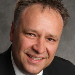 Jörg Kasper's profile picture