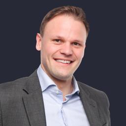 Christoph Langen