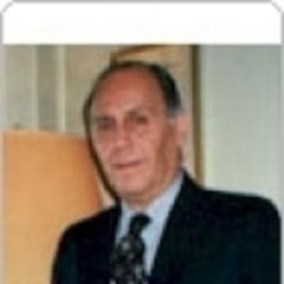 <b>Ricardo Gutiérrez</b> - ricardo-guti%C3%A9rrez-foto.256x256