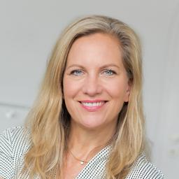 Katja Schlecht
