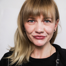 Sophie Kummerlöwe