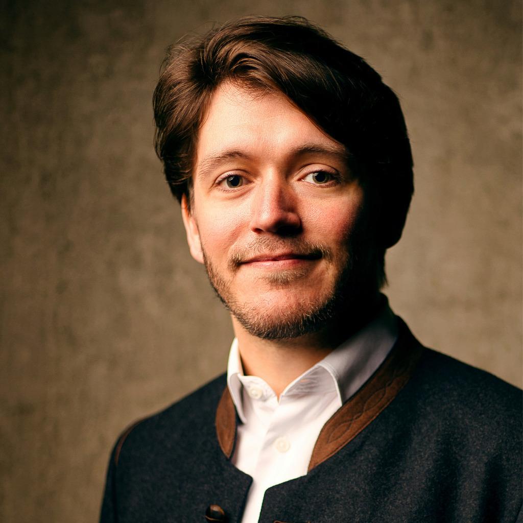 Jean-Pierre Himpler's profile picture