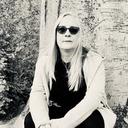 Claudia fahrner foto.128x128