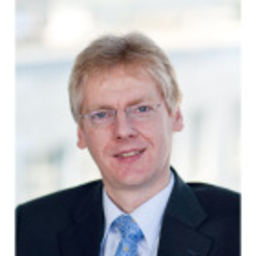 Prof. Dr. Stefan Minner - Technische Universität München - München