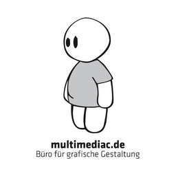 Karsten Lange karsten lange selbstständiger grafiker reinzeichner multimediac