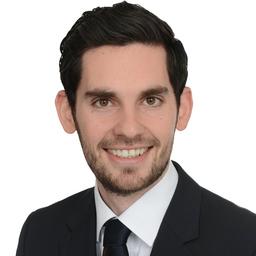 Markus Bareth - KPMG AG Wirtschaftsprüfungsgesellschaft - München