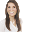 Carolin Hoffmann - Frankfurt Am Main