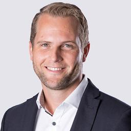 Kristian Braun's profile picture