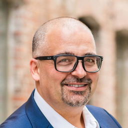 Manuel Aghamanoukjan's profile picture