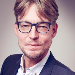 Dipl.-Ing. Robert Engelhardt - ZFB - Zentrum für Bucherhaltung Leipzig - Leipzig